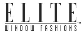 Elite Window Fashions brand