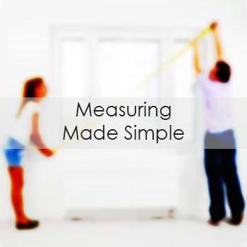 Measuring Made Simple