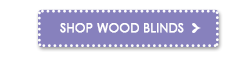 Shop wood blinds
