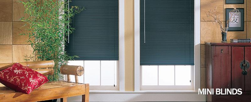 Vinyl Mini Blinds Window Walmart Doors Cordless