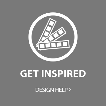Get Inspired with Design Help