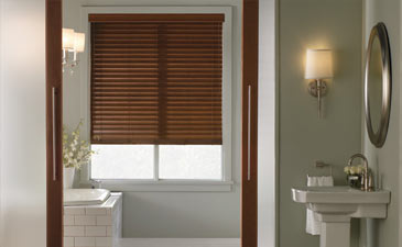 on akioz imposing com plain blinds white bathroom inside cialisalto